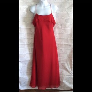 Liz Claiborne Formal Dress